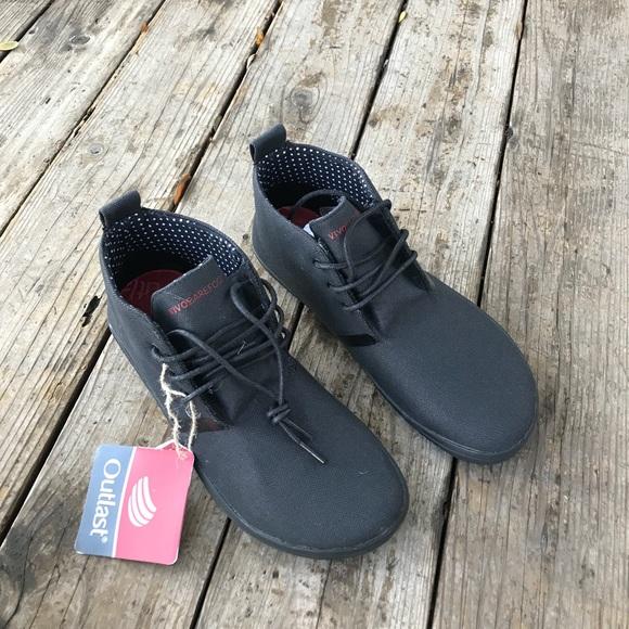 Vivo barefoot Shoes   Vivobarefoot Gobi